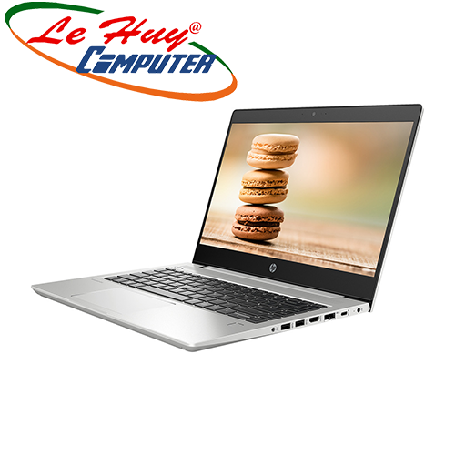 Máy Tính Xách Tay/Laptop Hp ProBook 440G6/i7-8650U/8G/1TB/ SSD 128GB/14/ Finger/2G_MX250
