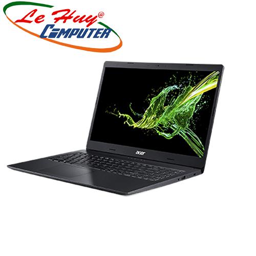 Máy Tính Xách Tay/Laptop Acer Aspire A315-42-R4XD/AMD R5 3500U/8GB/512GBSSD/15.6