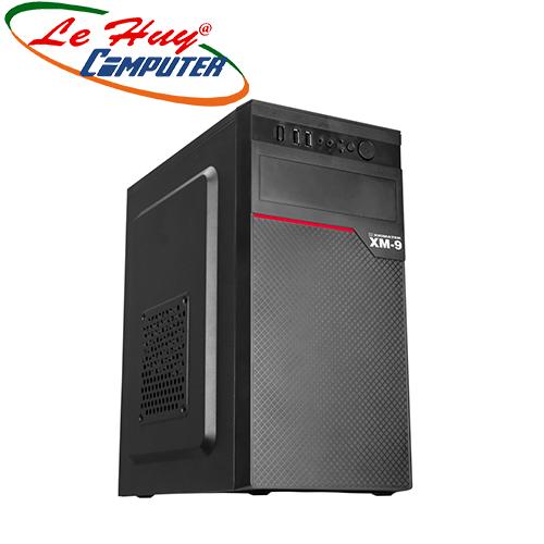 Vỏ máy tính XIGMATEK XM-9