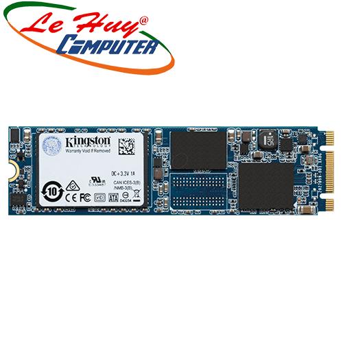 Ổ cứng SSD Kingston UV500 480GB M.2 SATA
