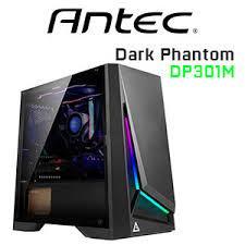 Vỏ case ANTEC DP301M