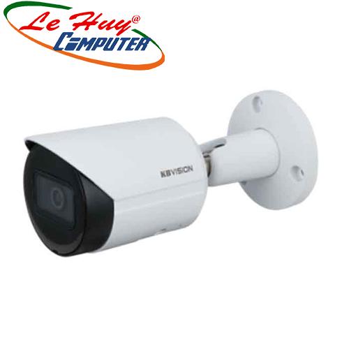 Camera IP hồng ngoại 4.0 Megapixel KBVISION KX-Y4001SN3