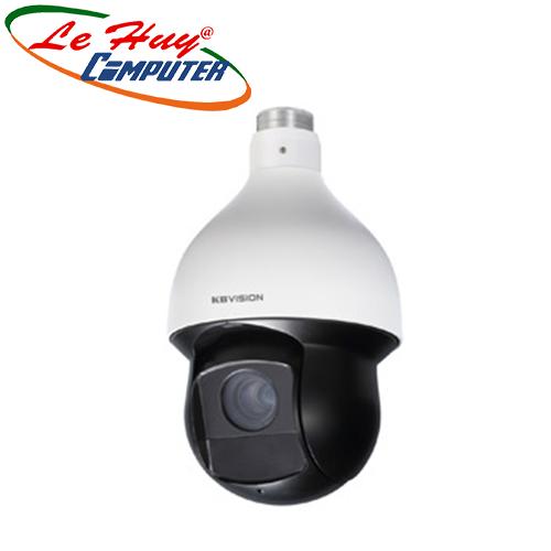 Camera IP Speed Dome hồng ngoại 4.0 Megapixel KBVISION KX-4308PN