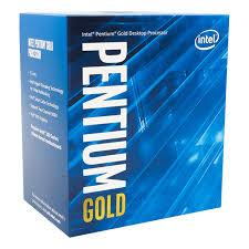 CPU Intel Pentium Gold G5420 2-Core 3.8GHz box online