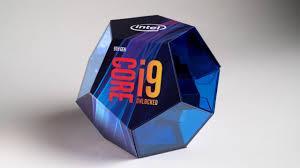 CPU Intel Core i9-9900KS (4.0 Upto 5.0GHz, 8 nhân 16 luồng, 16MB)