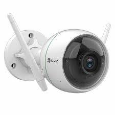 Camera IP WIFI  Ezviz CS-CV310(C3WN) 2.0MP Ngoài trời