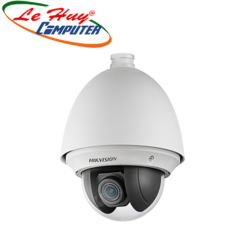 Camera HD-TVI Speed Dome 2.0 Megapixel HIKVISION DS-2AE4225T-D