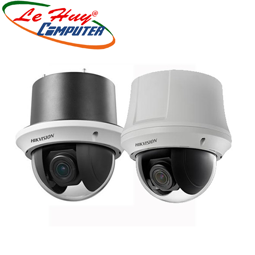 Camera HD-TVI Speed Dome 2.0 Megapixel HIKVISION DS-2AE4225T-D3