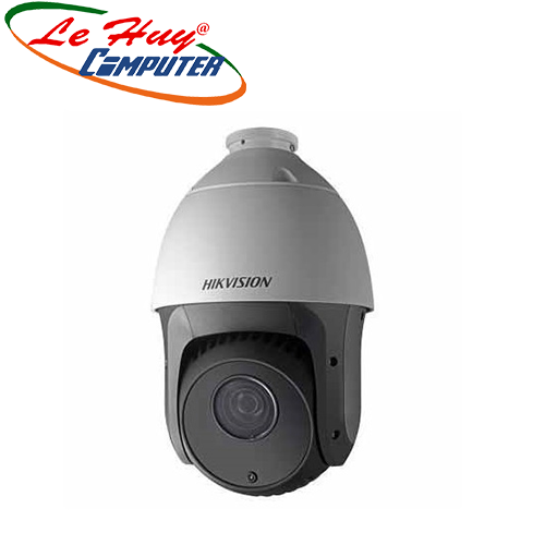 Camera HD-TVI Speed Dome hồng ngoại 2.0 Megapixel HIKVISION DS-2AE4215TI-D