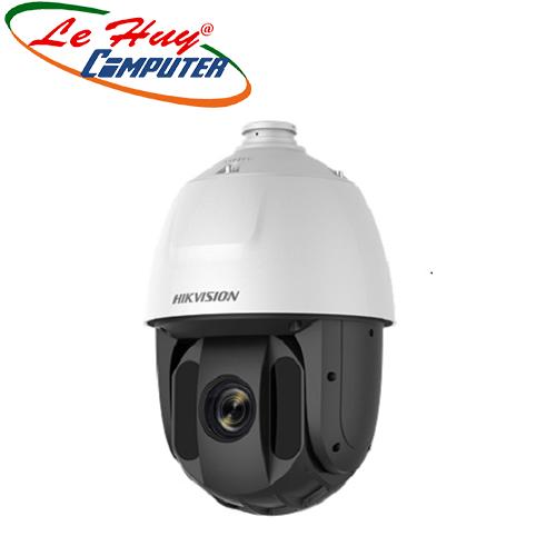 Camera HD-TVI Speed Dome hồng ngoại 2.0 Megapixel HIKVISION DS-2AE5232TI-A(C)