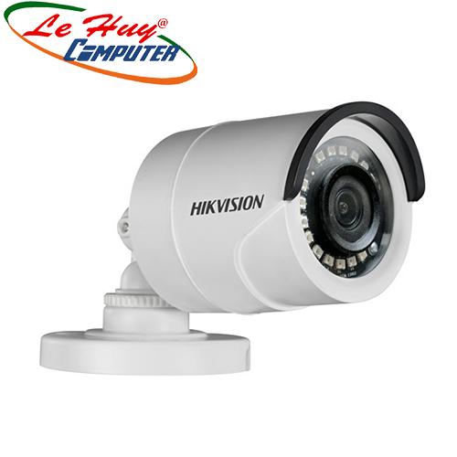 Camera hikvision DS-2CE16D3T-I3 2.0 Megapixel
