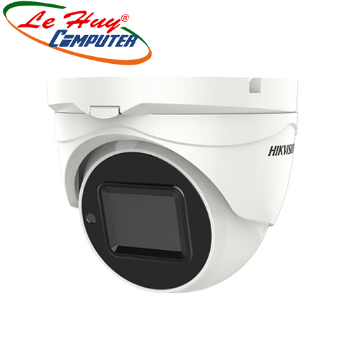 Camera Dome 4 in 1 hồng ngoại 2.0 Megapixel HIKVISION DS-2CE79D3T-IT3ZF