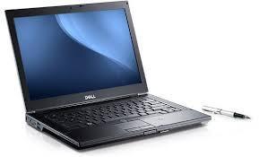 Máy tính xách tay/ Laptop DELL 6410-CPU I5(520M)-DDR 4G - HDD 250GB LCD 14