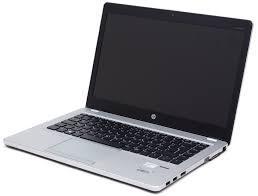 Máy tính xách tay/ Laptop Hp 9470 Core i5 3437 , 4GB, Ssd 120gb 14