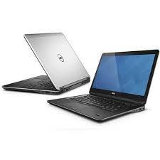 Máy tính xách tay/ Laptop DELL 7240 Core i5 - 4310 4GB SSD 128G 12.1''