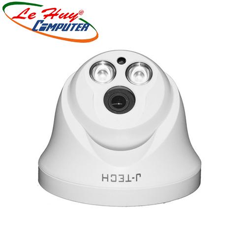 Camera IP Dome hồng ngoại 3.0 Megapixel DANALE DA3320C