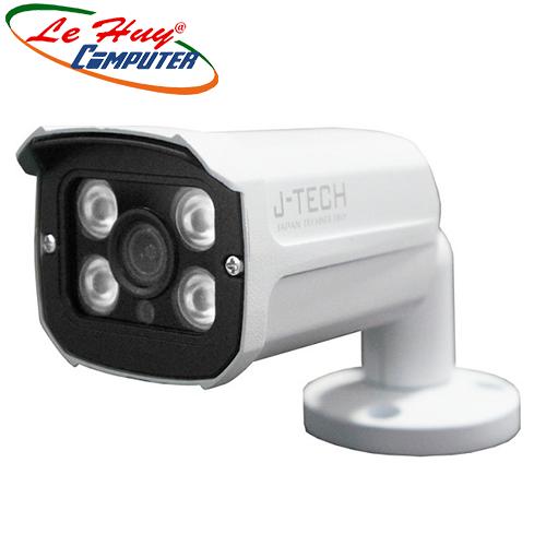 Camera IP hồng ngoại 3.0 Megapixel DANALE DA5703C