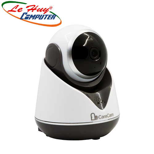 CAMERA WIFI IP CARECAM CC685B