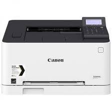 Máy in Canon LBP 611CN  - Máy in laser ấn tượng với khả năng in Màu - Tốc độ in (A4) lên đến 18 trang/phút (Đen trắng/Màu) - Độ phân giải khi in lên đến 9.600 x 600 dpi - Kết nối USB, LAN