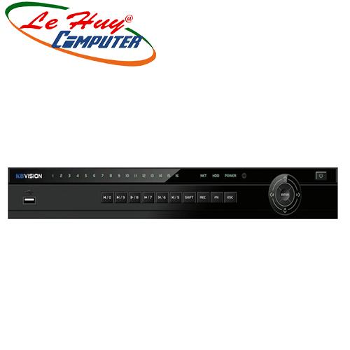 Đầu ghi hình 32 kênh 5 in 1 KBVISION KX-7232H1