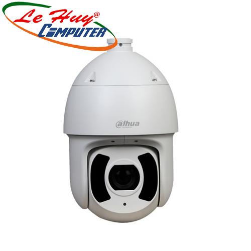 Camera Speed Dome HDCVI hồng ngoại 2.0 Megapixel DAHUA SD6CE225I-HC