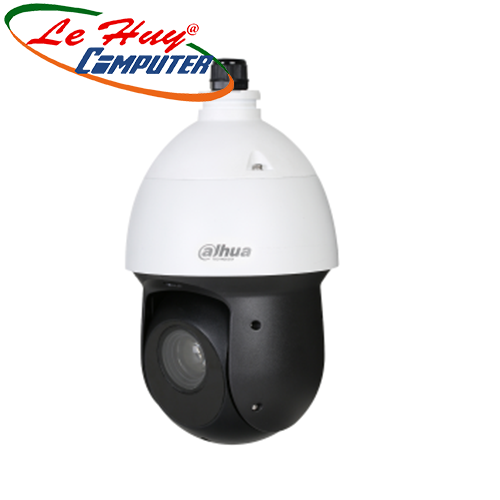 Camera IP Speed Dome hồng ngoại 2.0 Megapixel DAHUA SD49225T-HN
