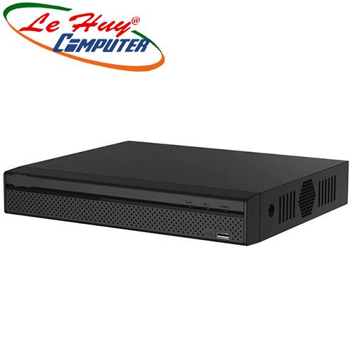 Đầu ghi hình HDCVI/TVI/AHD và IP 8 kênh DAHUA XVR4108HS-X1