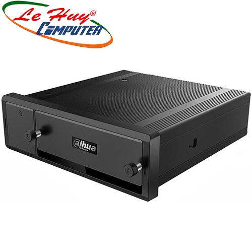 Đầu ghi camera hành trình HDCVI 4 kênh DAHUA MXVR4104-GC