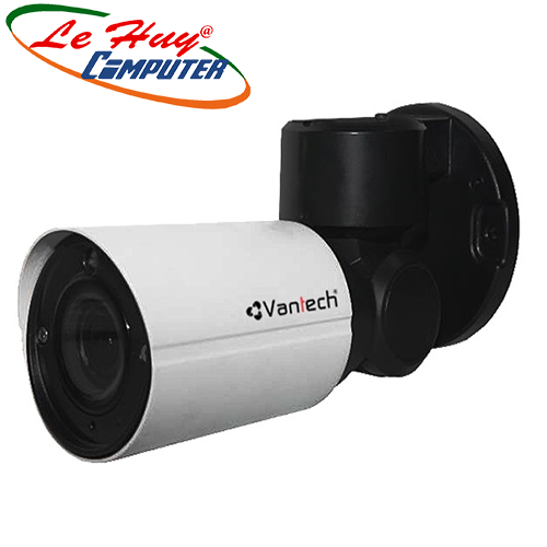 Camera HD-TVI PTZ hồng ngoại 2.0 Megapixel VANTECH VP-2409PTZ-T