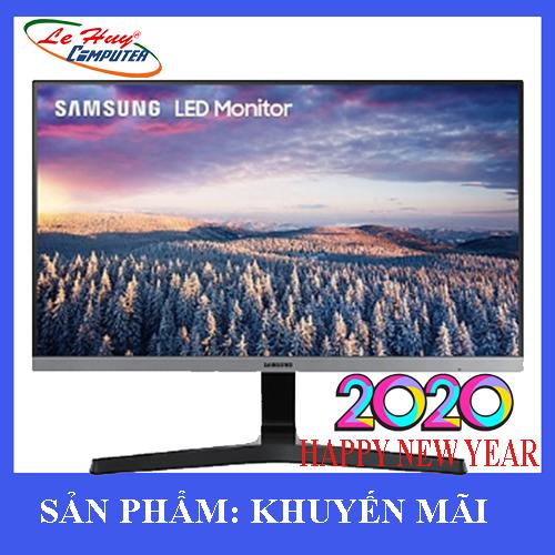Màn hình máy tính Samsung 24