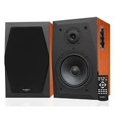 Loa Máy Tính Soundmax BS40/2.0