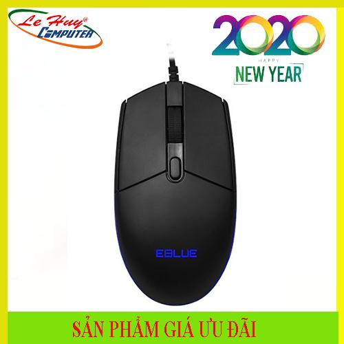 Chuột máy tính E-BLUE EMS146 Pro