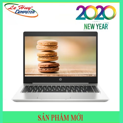 Máy Tính Xách Tay/Laptop Hp ProBook 440G6/i7-8565U/8G/1T/ 128GB SSD/14 FHD/ Finger