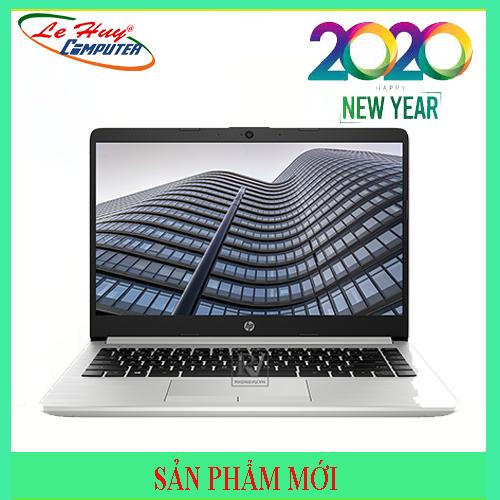 Máy Tính Xách Tay/Laptop HP 348 G5/I7-8565U/8G/1TB/14