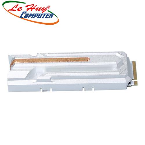 Ổ cứng SSD GALAX HOF Pro M.2 PCI-E Gen4x4 2TB