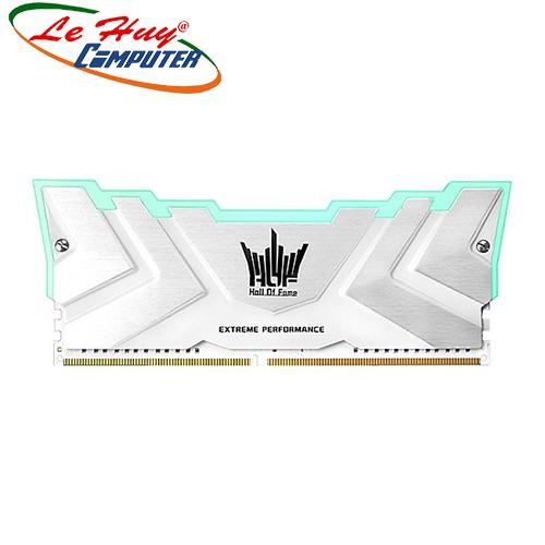 Ram máy tính Galax HOF II 16GB (2x8GB) 4000Mhz DDR4 CL19