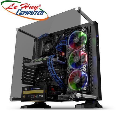 Vỏ máy tính Thermaltake Core P3 Tempered Glass Edition