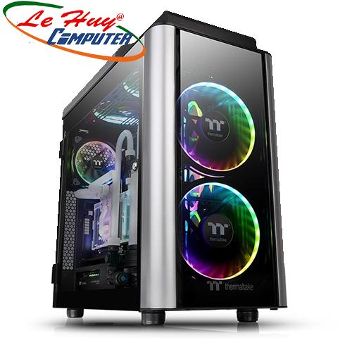 Vỏ máy tính Thermaltake Level 20 GT
