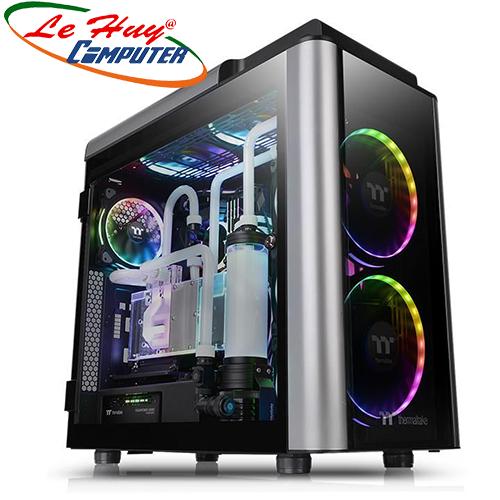 Vỏ máy tính Thermaltake Level 20 GT RGB Plus Edition