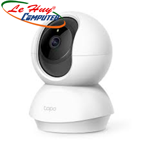 Camera IP TP-Link Tapo C200(2.0MP)