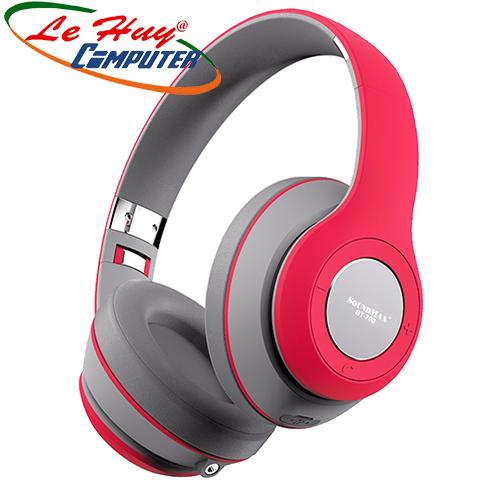 Tai Nghe SoundMax BT-700