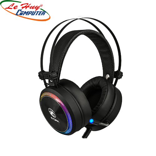 Tai nghe E-Dra EH410 Pro 7.1 USB Led RGB