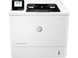 HP LaserJet Enterprise M507N (1PV87A)