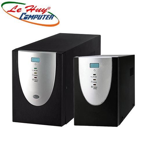 Bộ Lưu Điện UPS UPSELEC OFFLINE US1500 1500VA