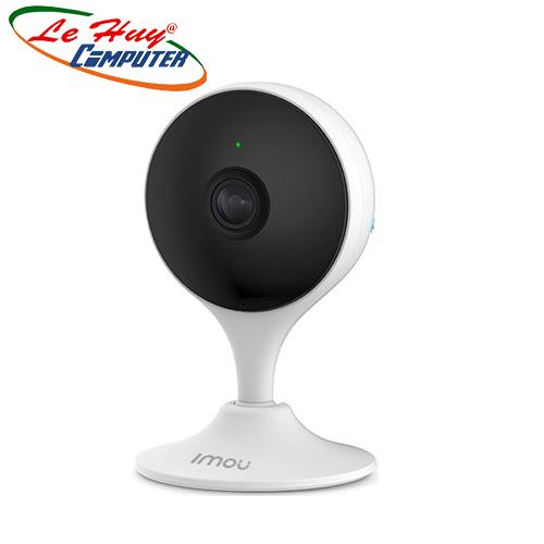 Camera IP hồng ngoại không dây 2.0 Megapixel DAHUA IPC-C22EP-IMOU