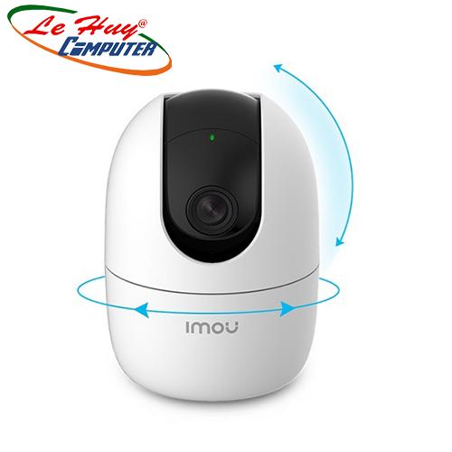 Camera IP hồng ngoại không dây 2.0 Megapixel DAHUA IPC-A22EP-IMOU