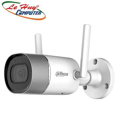 Camera IP hồng ngoại không dây 2.0 Megapixel DAHUA IPC-G26P-IMOU