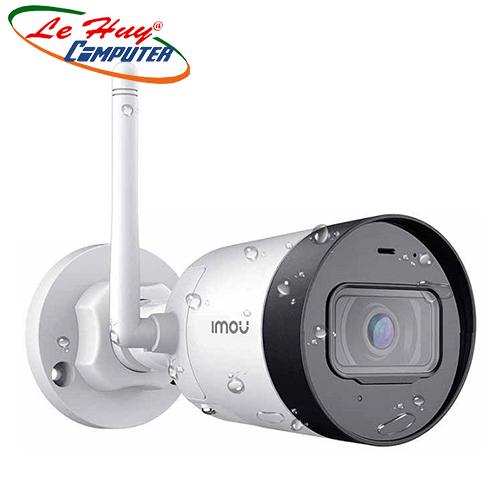 Camera IP hồng ngoại không dây 4.0 Megapixel DAHUA IPC-G42P-IMOU