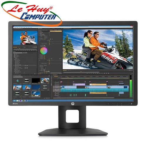 Màn hình vi tính HP Z24i G2 Display 24