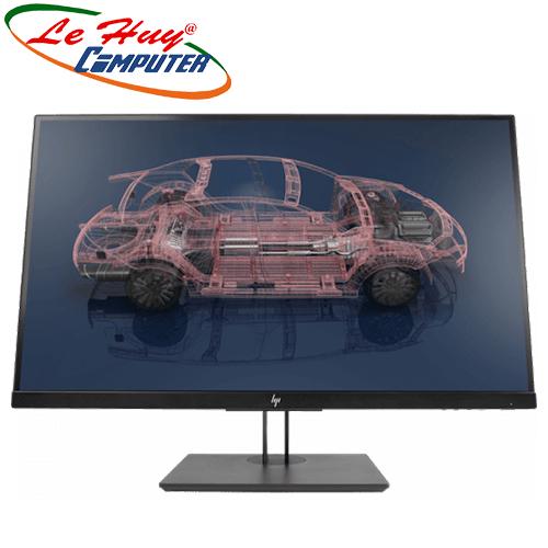 Màn hình vi tính HP Z27n G2 Display 27